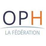 LOGO OPH.png