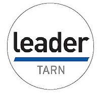 Leader Tarn.JPG