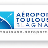 logo aero blagnac.jpg