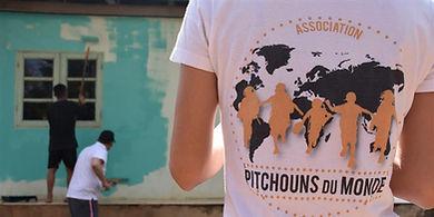 pitchouns.jpg