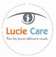 Lucie Care.JPG