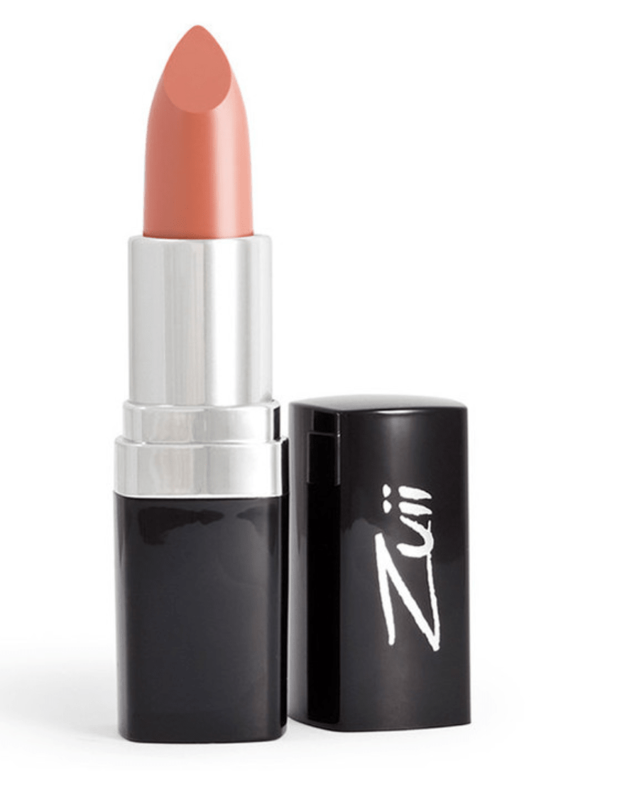 lipstick in true nude for women over 40