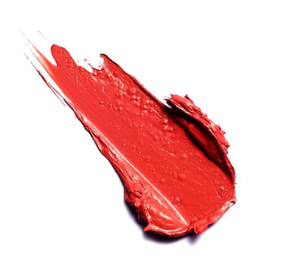 red lipstick for women over 40