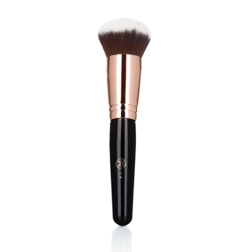 Makeup Weapons Dome Foundation Brush