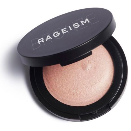 bronzer for women over 40