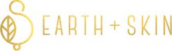 earth and skin organic beauty spa
