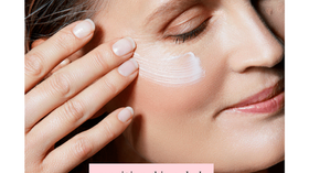Sensitive skin rehab - my top 10 picks.