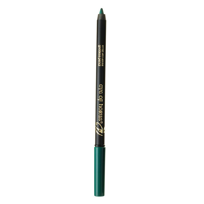 eyeliner for women over 40