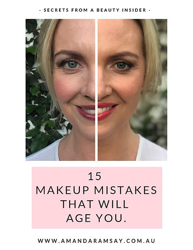 MAKEUP MISTAKES THAT WILL AGE YOU-min.jp