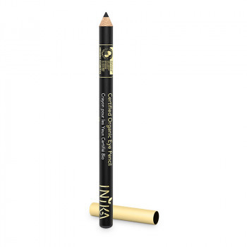 eyeliner for mature women