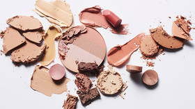 5 high performance low-tox makeup brands you need to know about.