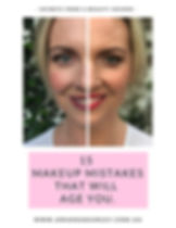 how to create a smokey eye makep guide