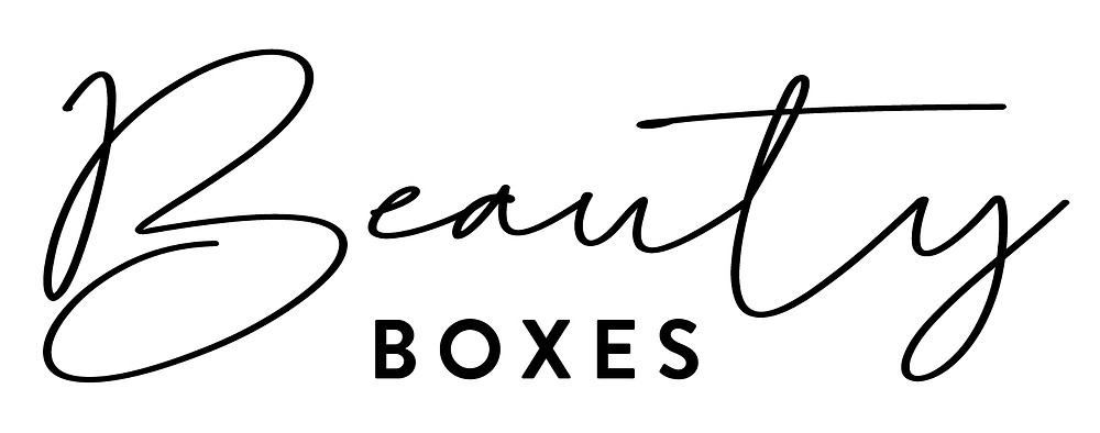 makeup beauty boxes for women over 40 over 50 and over 60