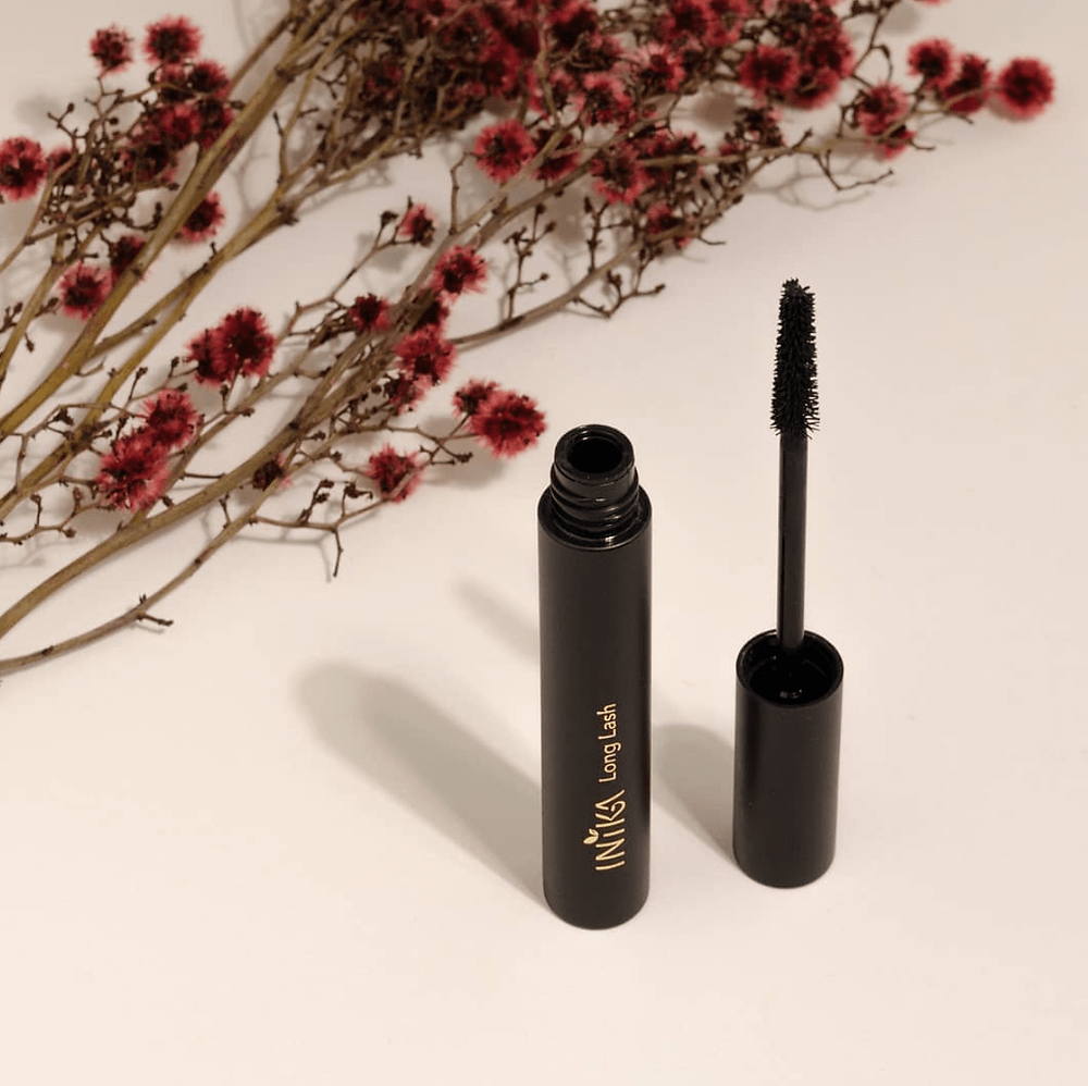 foolproof mascara for women over 40