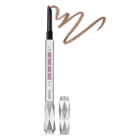 eyebrow pencil for over 40's