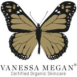 Vanessa Megan Organic Skincare