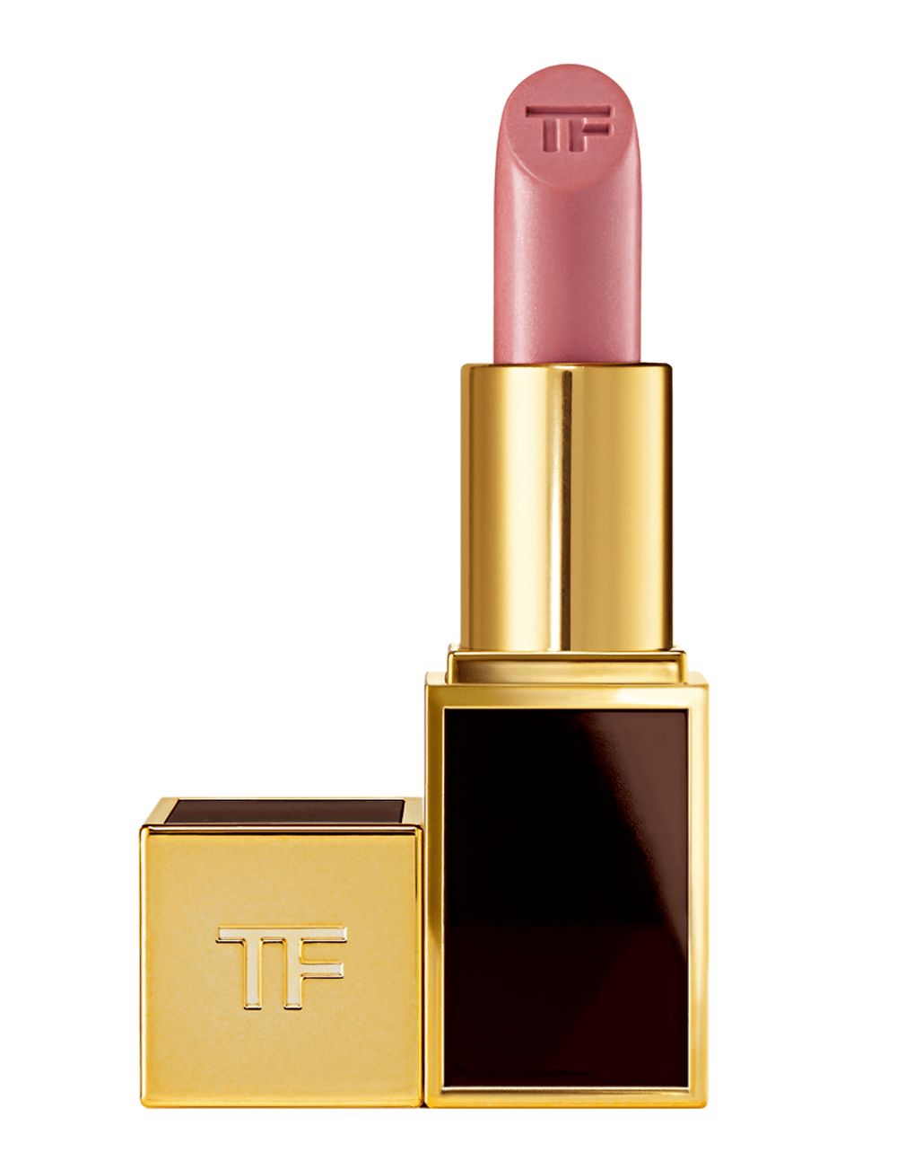 the perfect nude lipstick for women over 40