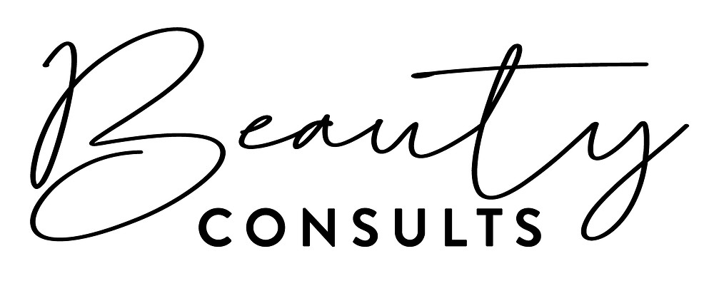 persoanl makeup consults