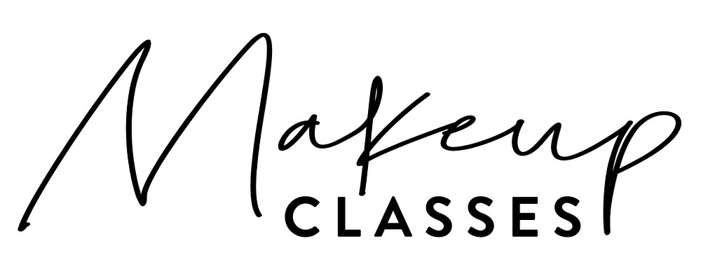 makeup classes for women over 40