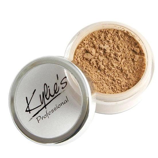 Kylie's Professional Mineral Bronzer