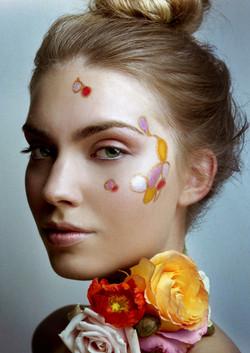 best beauty tricks
