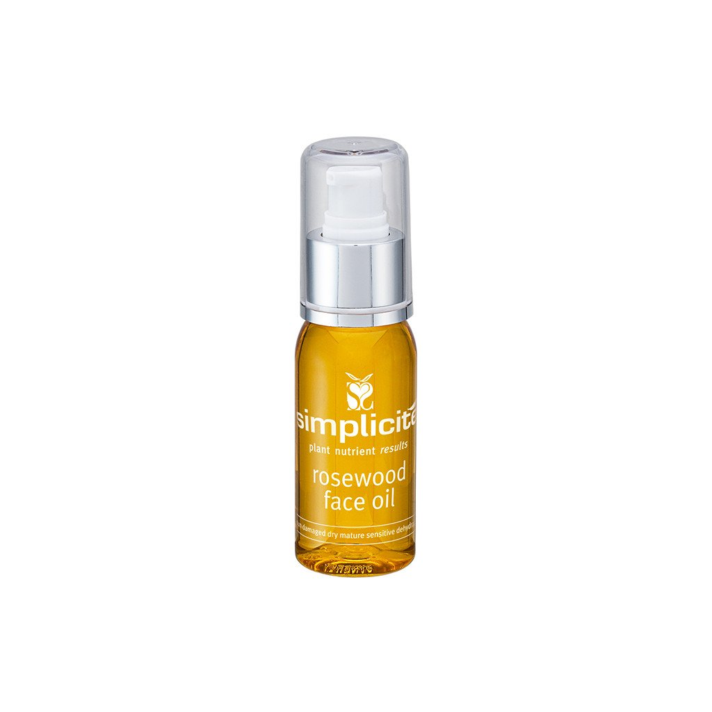 Simplicite-RosewoodFaceOil_55mL