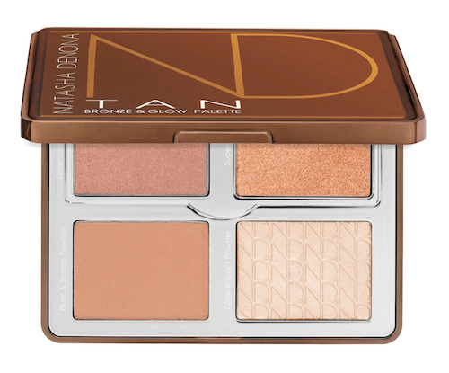bronze eyeshadow for women over 40
