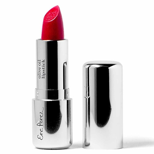 hot pink lipstick for women over 40