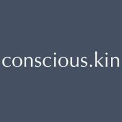 conscious.kin clean makeup shop