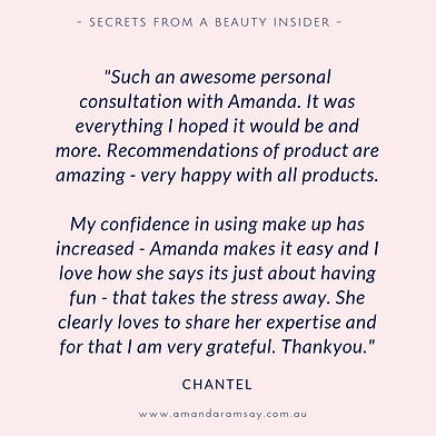 Testimonial-Personal-Beauty-Consult-Chan