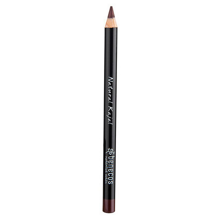 budget Brown eyeliner makeup for over 40
