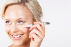 how to apply makeup step by step