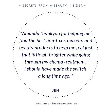 Testimonial-Jen-Consult.png