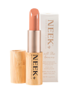 nude lipstick for women aged 40 plus