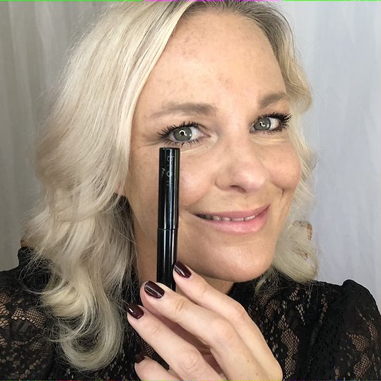 mii cosmetics Sculpting Brow Builder