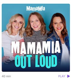 mamamia outloud mia freedman