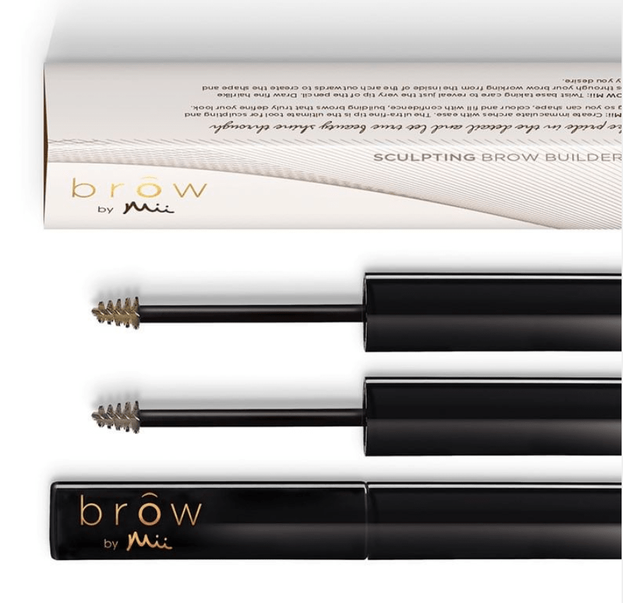 the best brow product for women over 40