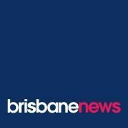 The Brisbane News Magazine