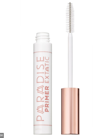 lash primer for mature women