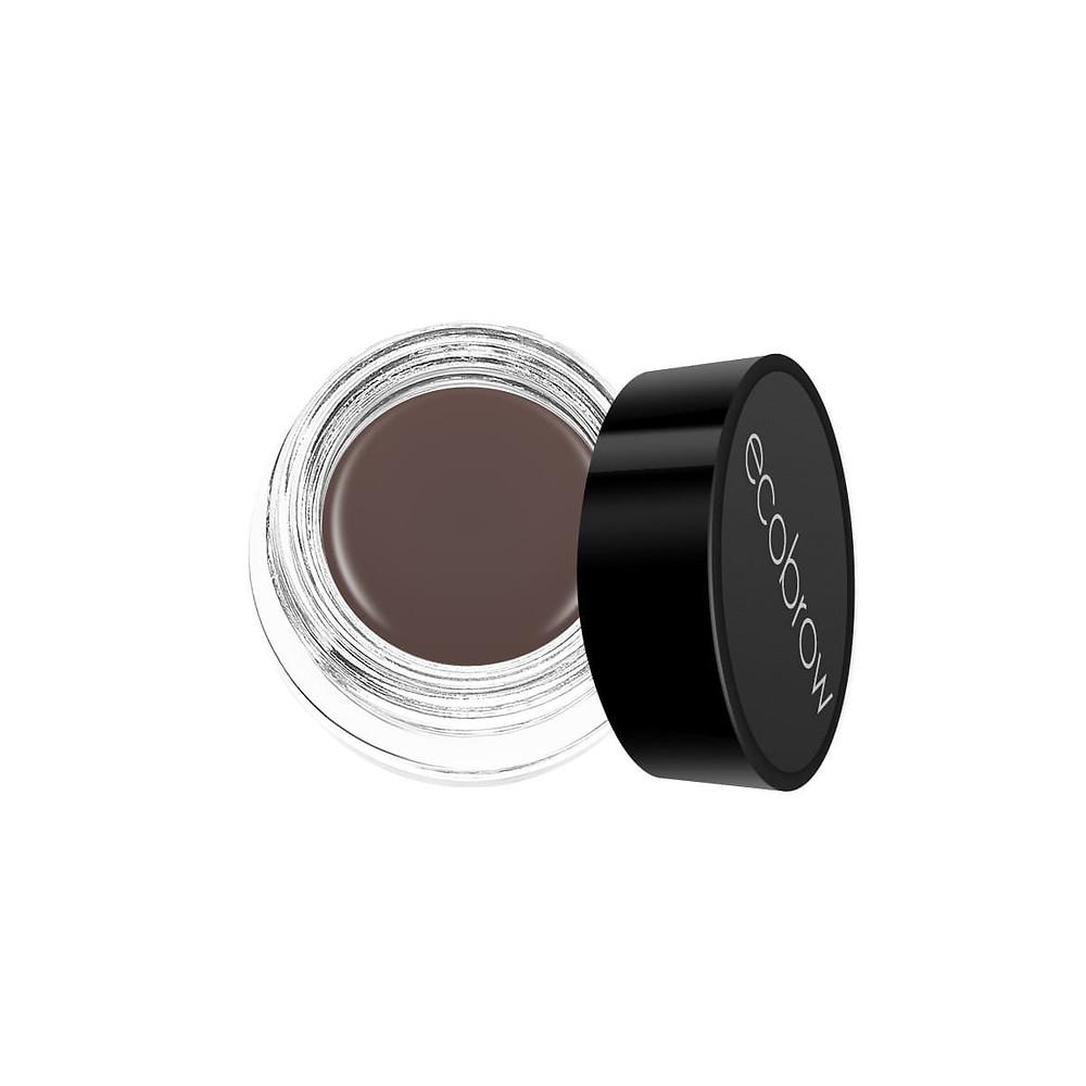 Eco Brow natural eye brow defining wax in sharon