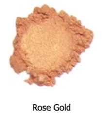 rose gold eyeshadow for women over 40