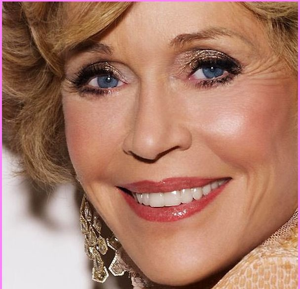 janefonda_edited
