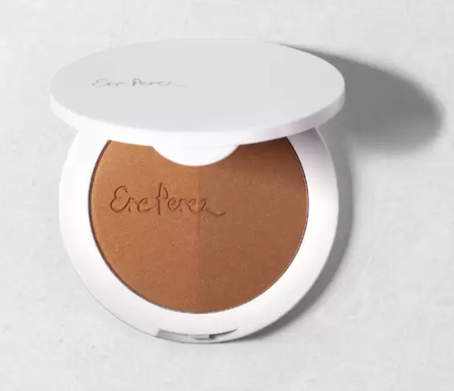 natural matte bronzer for mature skin