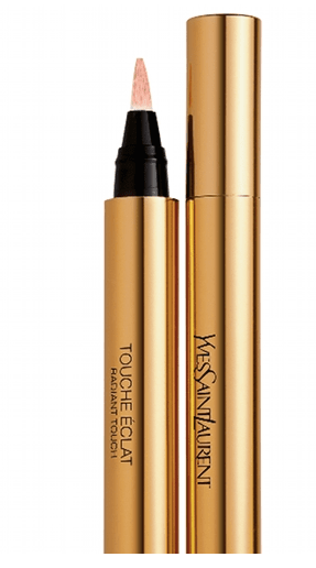 perfect concealer for mature women