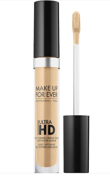 concealer for mature skin