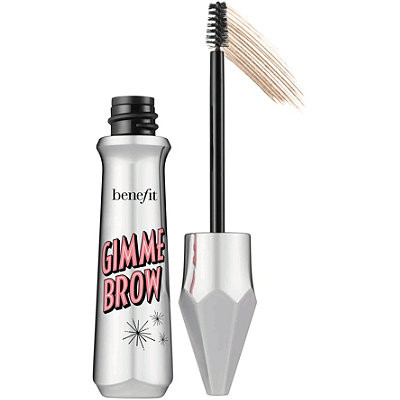 brow gel for women over 40