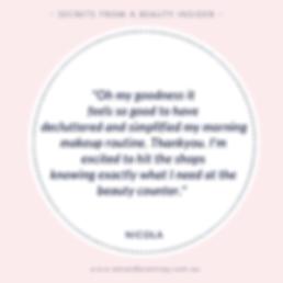 Testimonial - Nicola - Consult.png