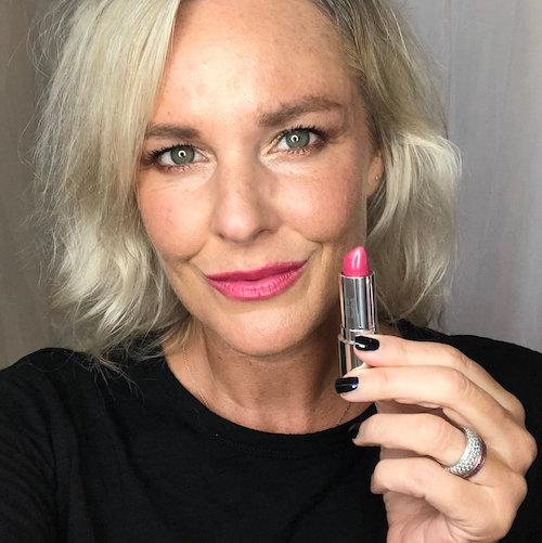 Ere Perez Olive Oil Lipsticks