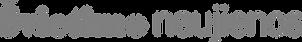 Švietimo-naujienos-logotipas-1_edited.pn