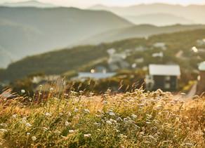 Mt Buller & Mt Stirling opening to regional Victorian visitors